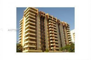 Home for Sale at 3200 Collins Ave #2-8, Miami Beach FL 33140