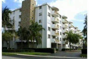 Home for Rent at 210 Sea View Dr #311, Key Biscayne FL 33149