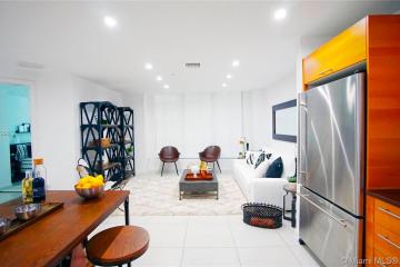 Home for Rent at 3301 NE 1 Av #M0510, Miami FL 33137