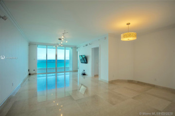 Home for Sale at 16051 Collins Ave #2802, Sunny Isles Beach FL 33160