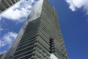 Home for Sale at 1100 Biscayne Blvd #2304, Miami FL 33132