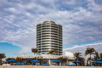 Home for Sale at 701 N Fort Lauderdale Beach Blvd #PH1802, Fort Lauderdale FL 33304