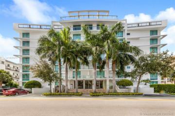 Home for Rent at 9400 W Bay Harbor Dr #303, Bay Harbor Islands FL 33154