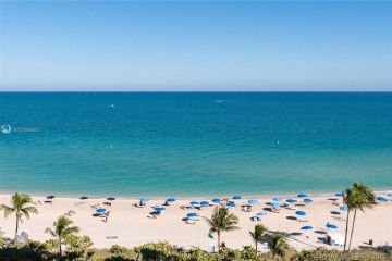Home for Rent at 10275 Collins Ave #219, Bal Harbour FL 33154
