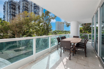 Home for Rent at 2127 Brickell Ave #505, Miami FL 33129