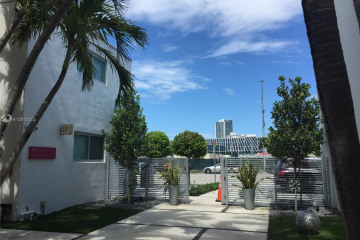 Home for Sale at 1816 Meridian Ave #3, Miami Beach FL 33139