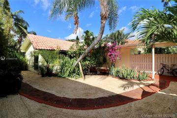 Home for Rent at 103 W Sandpiper Cir, Jupiter FL 33477