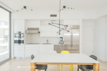 Home for Sale at 3470 E Coast Ave #H2708, Miami FL 33137