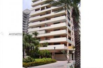 Home for Sale at 1621 Collins Ave #208, Miami Beach FL 33139