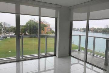 Home for Sale at 9901 E Bay Harbor Dr #403, Bay Harbor Islands FL 33154