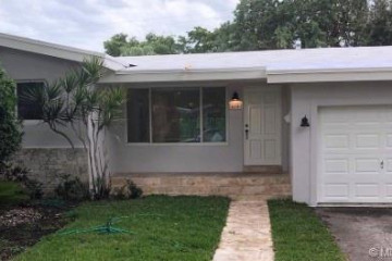 Home for Rent at 410 Savona Ave, Coral Gables FL 33146