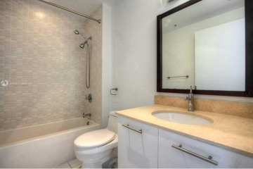 Home for Sale at 3470 E Coast Ave #H0705, Miami FL 33137