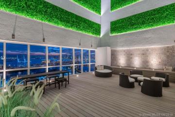 Home for Sale at 400 Alton Rd #PH-B, Miami Beach FL 33139