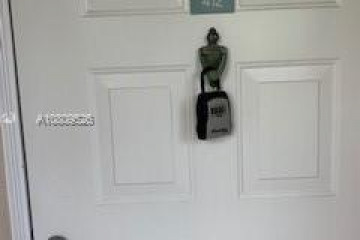 Home for Rent at 9511 Weldon Cir #G412, Tamarac FL 33321