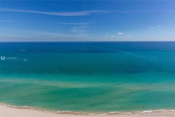 Home for Sale at 4775 Collins Ave #PH4303, Miami Beach FL 33140
