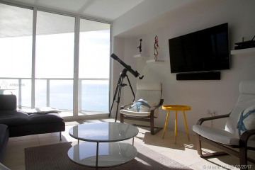Home for Rent at 16699 Collins Ave #3501, Sunny Isles Beach FL 33160