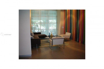 Home for Rent at 1900 N Bayshore Dr #4215, Miami FL 33132