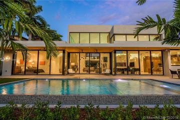 Home for Rent at 401 Royal Plaza Dr #NA, Fort Lauderdale FL 33301