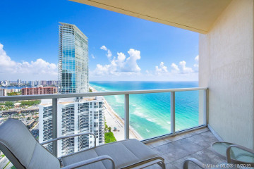 Home for Rent at 16699 Collins Ave #3604, Sunny Isles Beach FL 33160