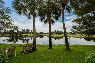 Home for Rent at 193 SW 96th Ter #193, Plantation FL 33324