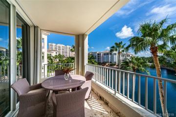 Home for Rent at 707 Crandon Blvd #408, Key Biscayne FL 33149