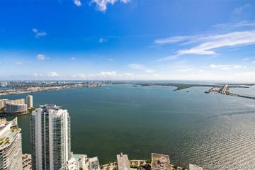 Home for Sale at 1425 Brickell Av #PH1, Miami FL 33131