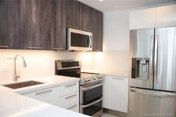 Home for Sale at 1450 Lincoln Rd #508, Miami Beach FL 33139