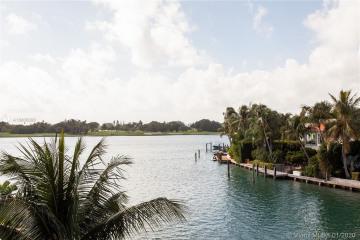 Home for Rent at 9400 W Bay Harbor Dr #302, Bay Harbor Islands FL 33154