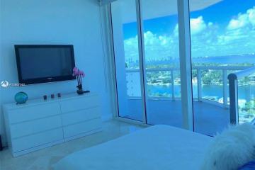 Home for Sale at 6515 Collins Ave #1608, Miami Beach FL 33141