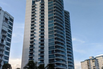 Home for Sale at 1600 S Ocean Blvd #2002, Lauderdale By The Sea FL 33062