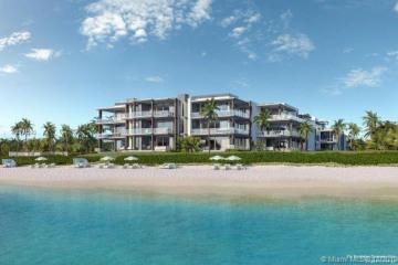 Home for Sale at 1901 S Ocean Blvd #16, Delray Beach FL 33483