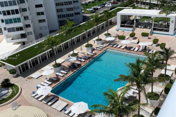 Home for Sale at 10275 Collins Ave #710, Bal Harbour FL 33154