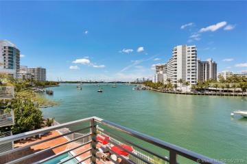 Home for Sale at 1441 Lincoln Rd #307, Miami Beach FL 33139