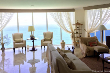 Home for Rent at 17201 Collins Ave #3801, Sunny Isles Beach FL 33160