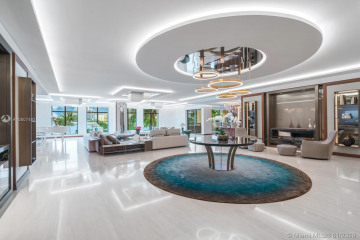 7021 Fisher Island Dr #7021