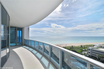 Home for Rent at 5959 Collins Ave #1002, Miami Beach FL 33140