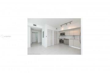 Home for Sale at 4250 Biscayne Blvd #509, Miami FL 33137