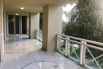 Home for Rent at 445 Grand Bay Dr #211, Key Biscayne FL 33149