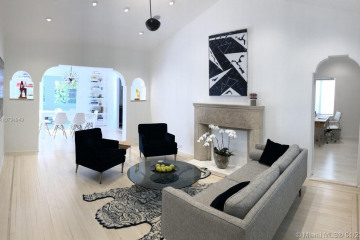 Home for Rent at 774 NE 74th St, Miami FL 33138