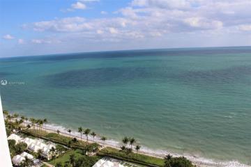 Home for Rent at 881 Ocean Dr #22F, Key Biscayne FL 33149