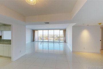 Home for Rent at 11113 Biscayne Blvd #1854, Miami FL 33181