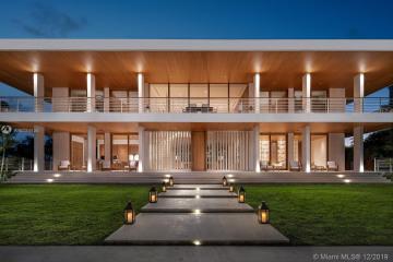 Home for Sale at 1510 W 25th St, Miami Beach FL 33140