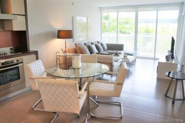 Home for Sale at 2155 Washington Ct #305, Miami Beach FL 33139