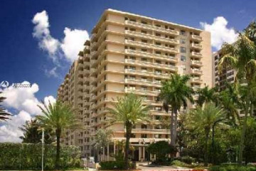 Home for Sale at 10185 Collins Ave #504, Bal Harbour FL 33154
