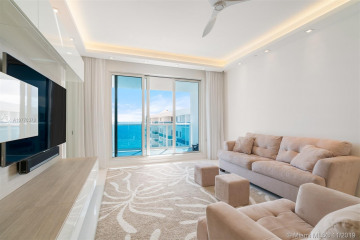 Home for Sale at 2301 Collins Ave #PH20, Miami Beach FL 33139