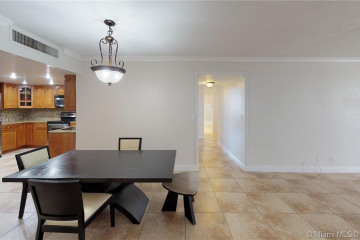 Home for Sale at 600 Three Islands Blvd #322, Hallandale Beach FL 33009