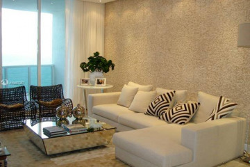 Home for Rent at 15811 Collins Ave #2506, Sunny Isles Beach FL 33160