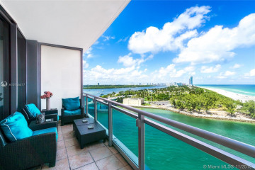 10295 Collins Ave #904