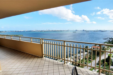 Home for Sale at 11113 Biscayne Blvd #2051, Miami FL 33181