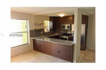 Home for Sale at 240 Collins Ave #5D, Miami Beach FL 33139